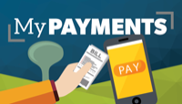 MyPayments provides you a secure online payment option for your City of Red Deer services