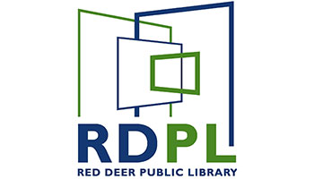 Red-Deer-Public-Library-Landing-Tile